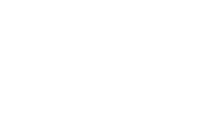 THEBOYZ-JAPAN FULL ALUBUM-